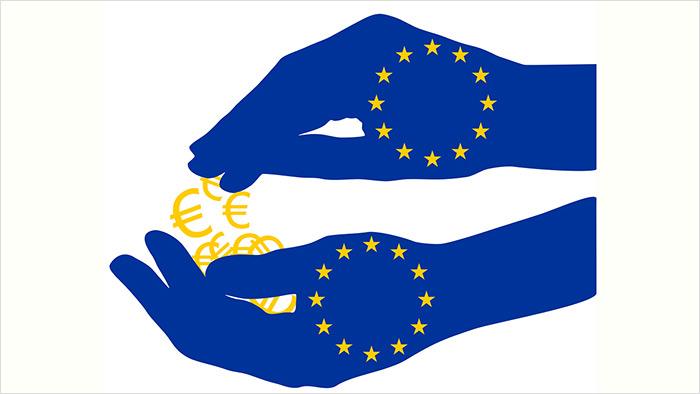 eurofondy-slovensko-korupcia-jan-rudolf