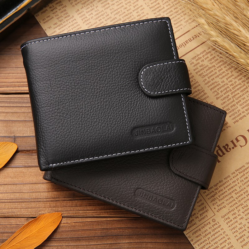 fashion-men-wallets-famous-brand-genuine-leather-wallet-hasp-design-wallets-with-coin-pocket-purse-card