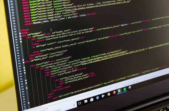 kodování.jpg