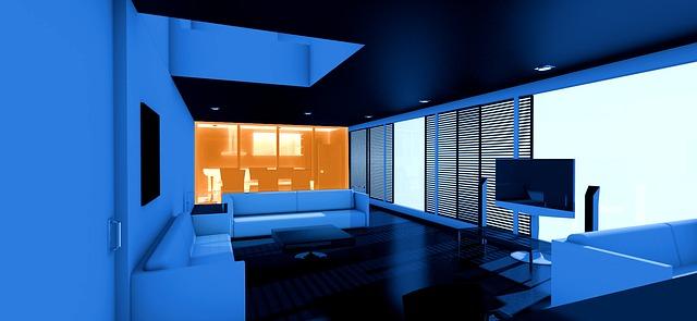 Interiér, moderný dizajn, obývačka.jpg