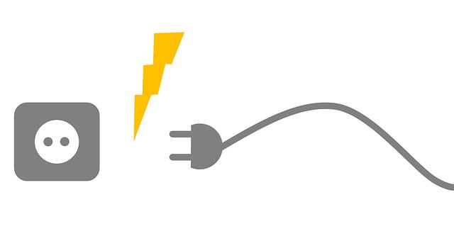 Elektrická zásuvka, kábel, elektrina.png